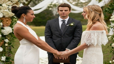 The Originals 05x11 : Til the Day I Die- Seriesaddict
